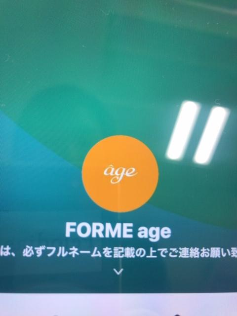 IMG_0301.JPG