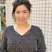 武井 麻衣子