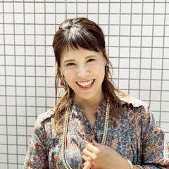 上野 希美